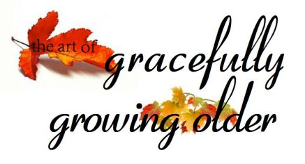 growing-older-gracefully-graphic